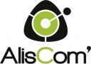 Logo AlisCom-03
