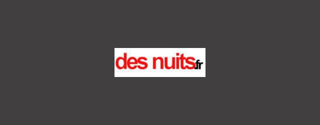 Vincent Degeorge Issu de la presse culturelle locale (Détours et des nuits), j'administre le site www.desnuits.fr qui ambitionne d'être un agenda culturel de référence. D'autre part, j'organise et réalise la […]