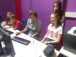 atelier-vive-les-scoops-creation-dun-mag-blois-ete-2015-1