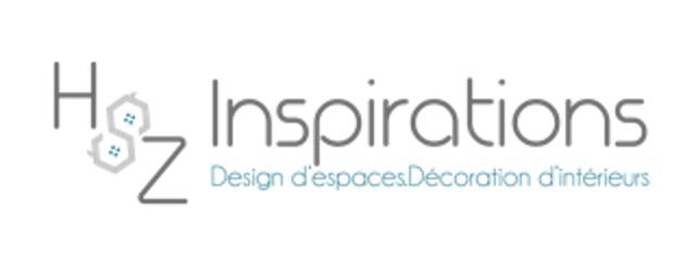 Son Parcours Déterminée, créative et audacieuse : trois adjectifs qui pourraient définir Houaria ZENAINI, Interior Designer et Fondatrice d'H&Z Inspirations, si l'on en juge par son parcours. Diplômée de […]