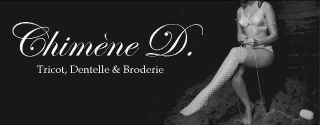 Brodeuse diplômée, Chimène partage son travail entre les ateliers de couture et ses créations personnelles. Son savoir-faire s'articule autour de techniques ancestrales pour confectionner vêtements, accessoires et embellissements. Expositions, sous-traitance, […]